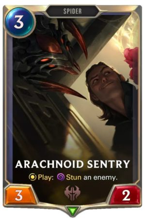 arachnoid sentry jpg