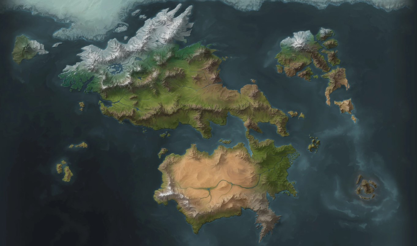 Legends of Runeterra: Regions Overview (Champions and Playstyles)