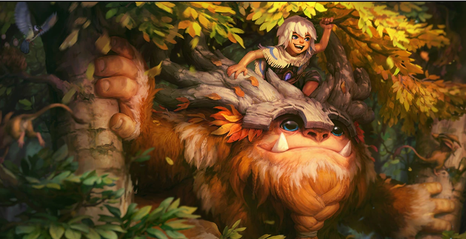 7 Ways to Play from Behind as a Jungler in League of Legends
