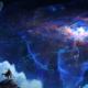 Aurelion Sol Pantheon Splash
