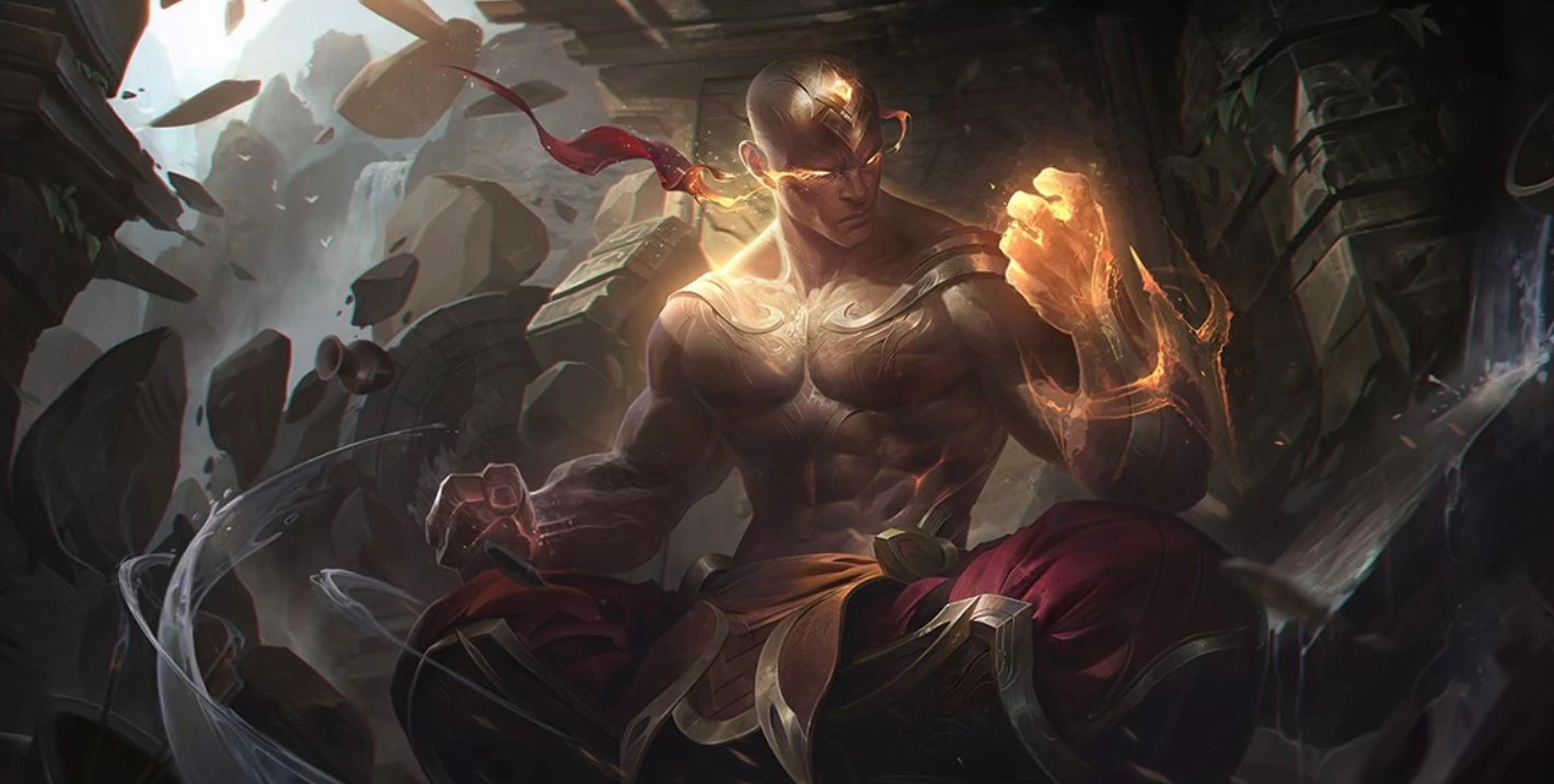 A Guide to Flash Cancels and Combos in League of Legends (Tips and Tricks)