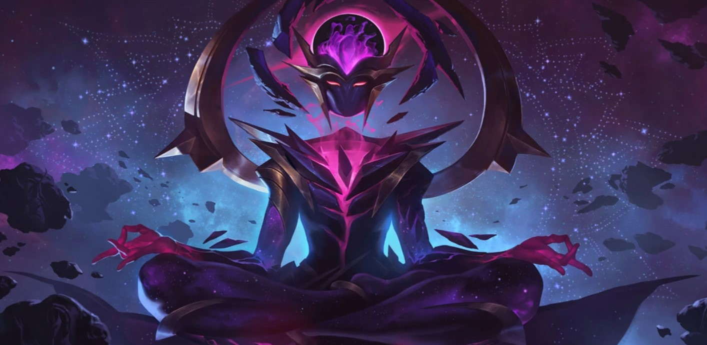 10 Ways to Improve your Mentality in Ranked TFT