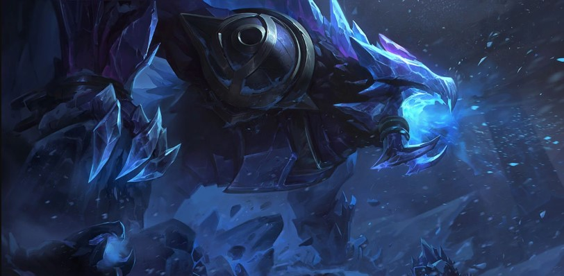 7 Tips to Get Your Jungler to Gank for You in League of Legends