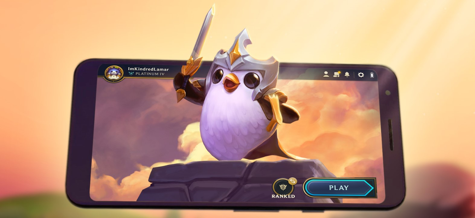 How to Play TFT Mobile (+Tips and Tricks)