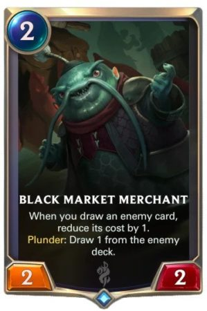 black market merchant jpg