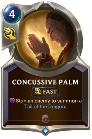 concussive palm jpg