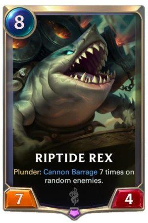 riptide rex jpg