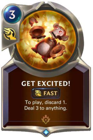 get excited! jpg