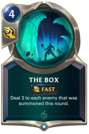 the box jpg