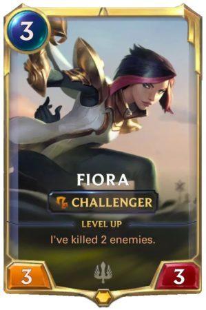 fiora level 1 jpg