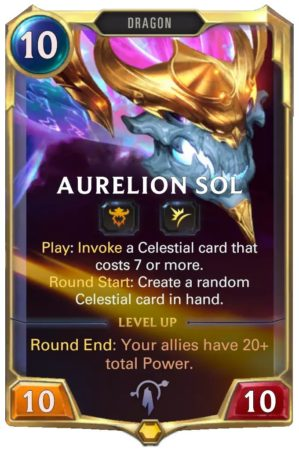 level 1 aurelion sol jpg