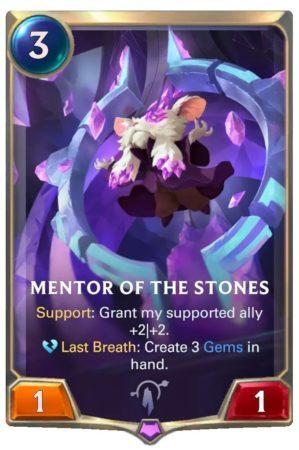 mentor of the stones jpg