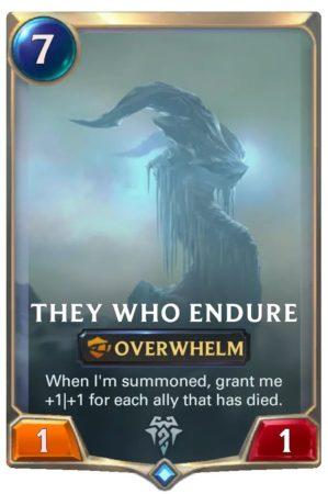 they who endure jpg