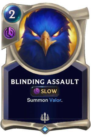 blinding assault jpg