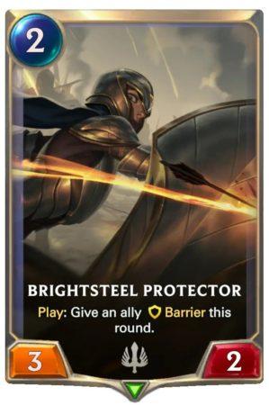 brightsteel protector jpg