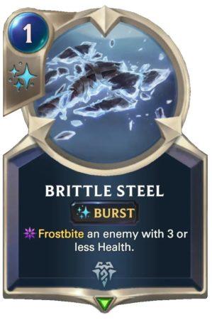 brittle steel jpg