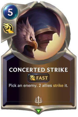 concerted strike jpg