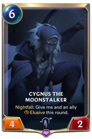 cygnus the moonstalker jpg