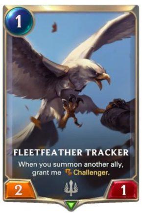 fleetfeather tracker jpg