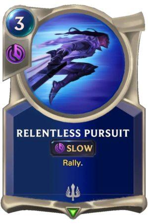 relentless pursuit jpg