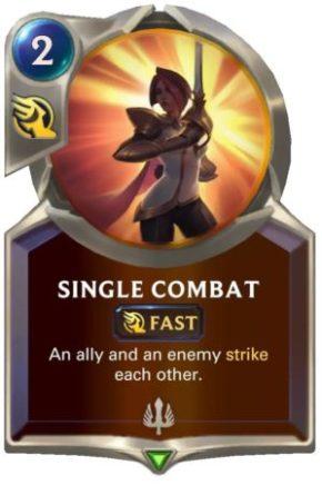 single combat jpg