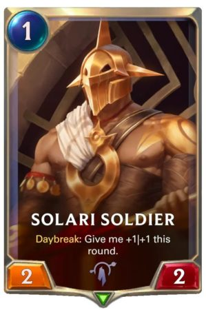 solari soldier jpg