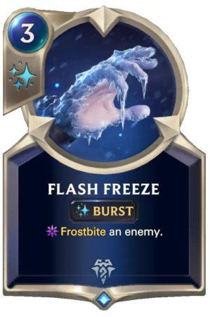 flash freeze jpg