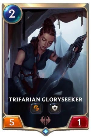 trifarian gloryseeker jpg