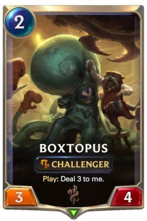 boxtopus jpg