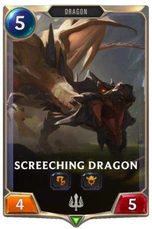 screeching dragon jpg