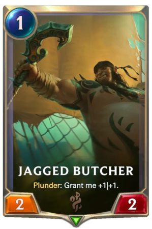 jagged butcher jpg