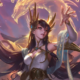 Divine Sword Irelia (splash)
