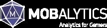 Mobalytics logo
