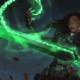 Runeweaver (LoR reveal splash)