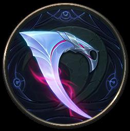 Severum (LoR Card Reveal)