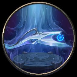 Infernum (LoR Card Reveal)