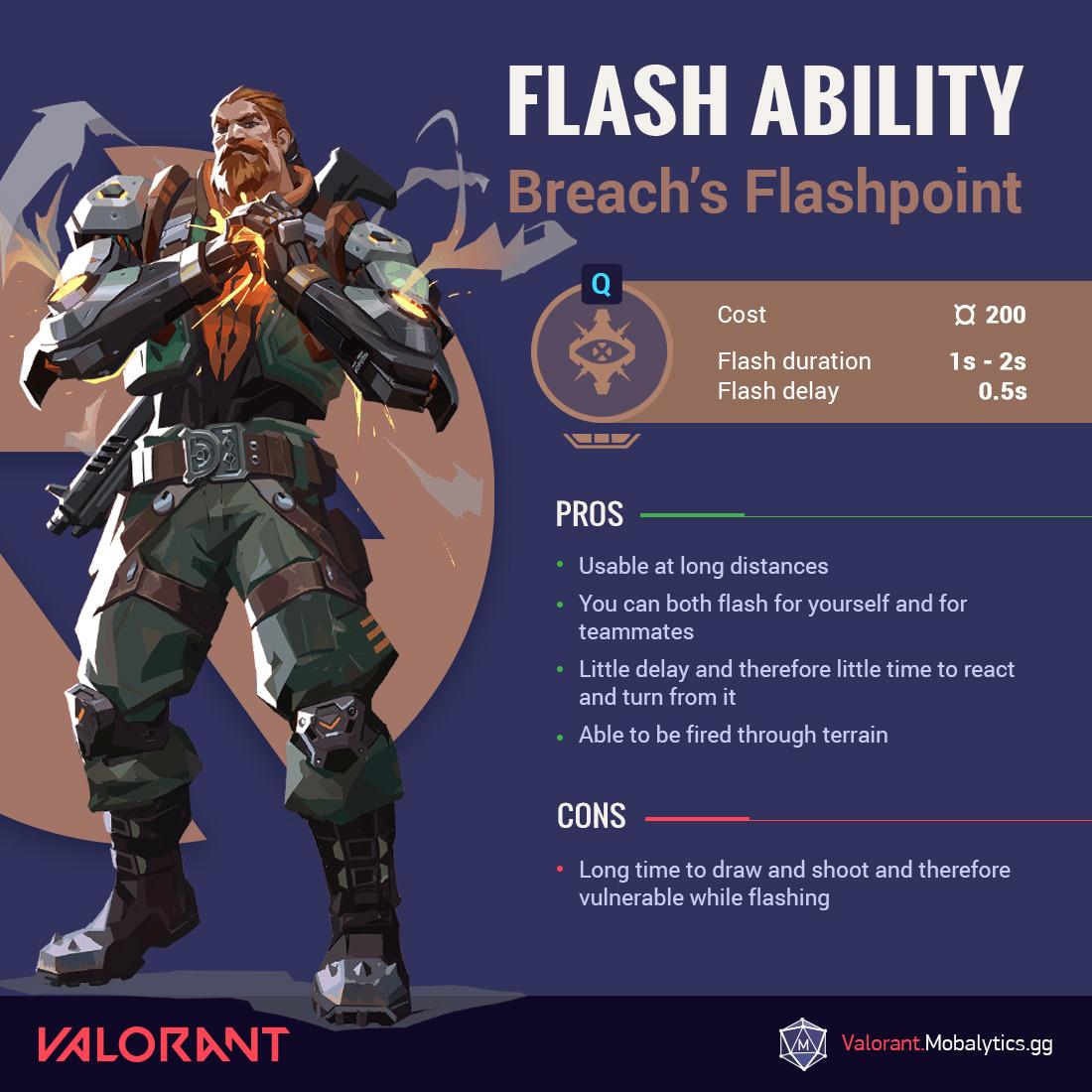 breach flash graphic