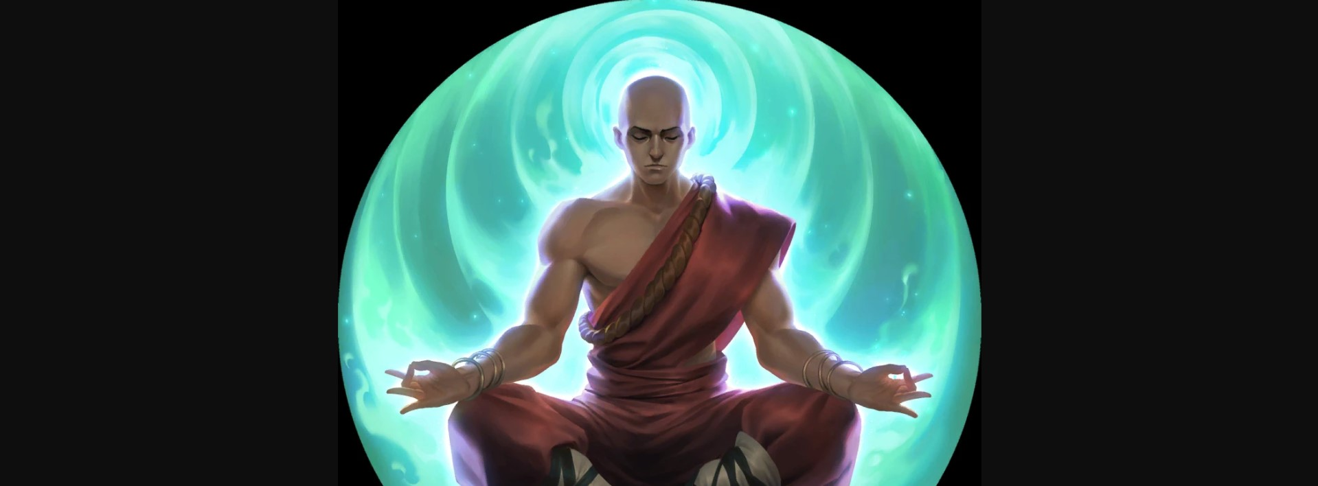 Top 5 Ionia Cards in Legends of Runeterra (Cosmic Creation)