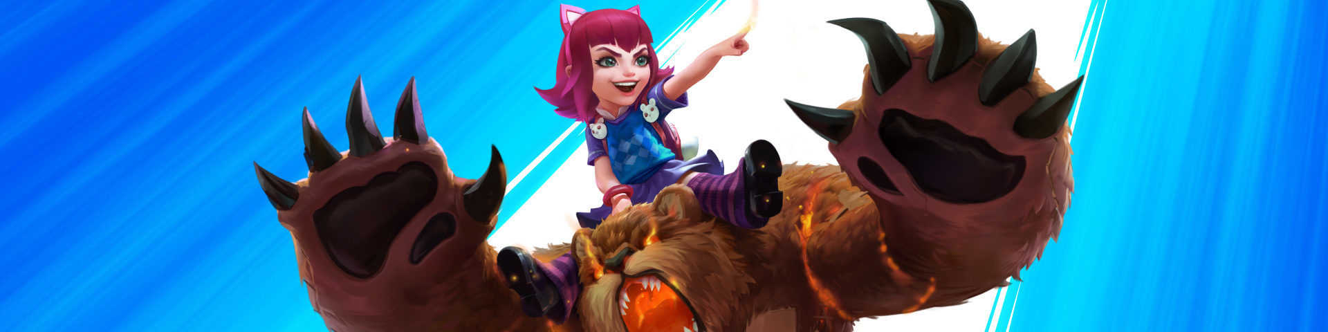 Wild Rift Release Dates (Upcoming and Everything So Far)