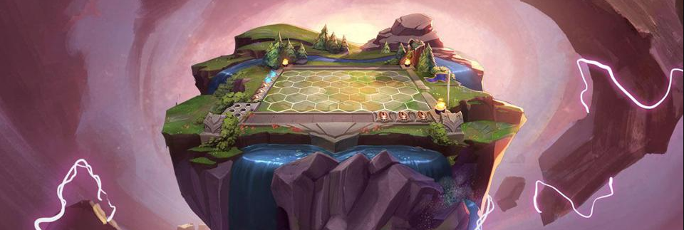 Terms That Every TFT Player Should Know