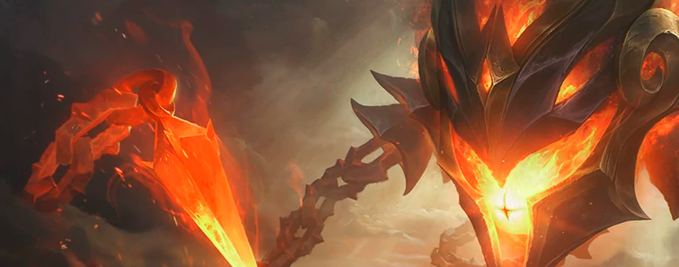 6 Tips to Improve your Pick Potential in League of Legends