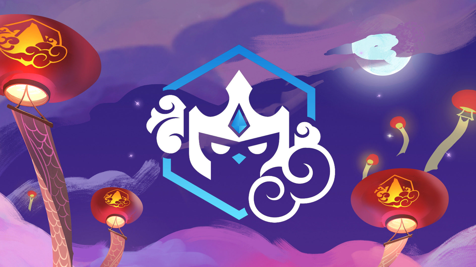 TFT Fates Championship Finals: Insights and Key Takeaways
