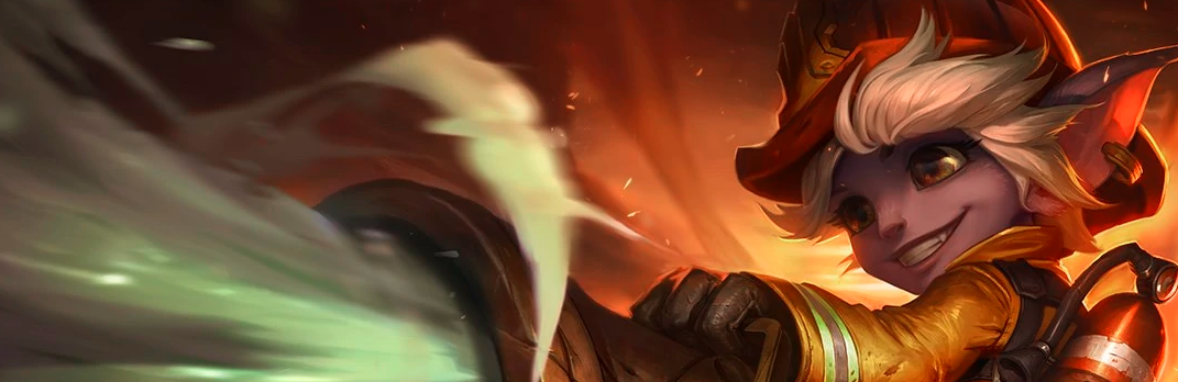 5 Tips to Improve your Initiative in League of Legends