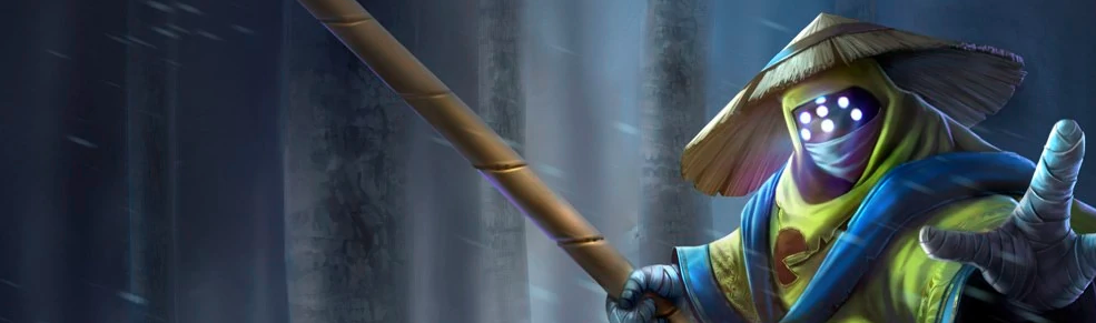 4 Tips to Improve your Skirmishing in League of Legends