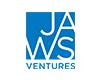 Jaws Ventures
