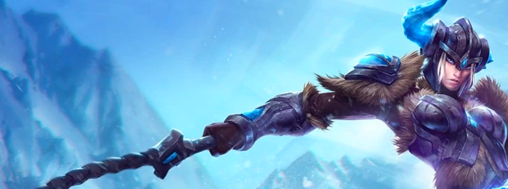 5 Tips to Reduce Your Death Risk in League of Legends