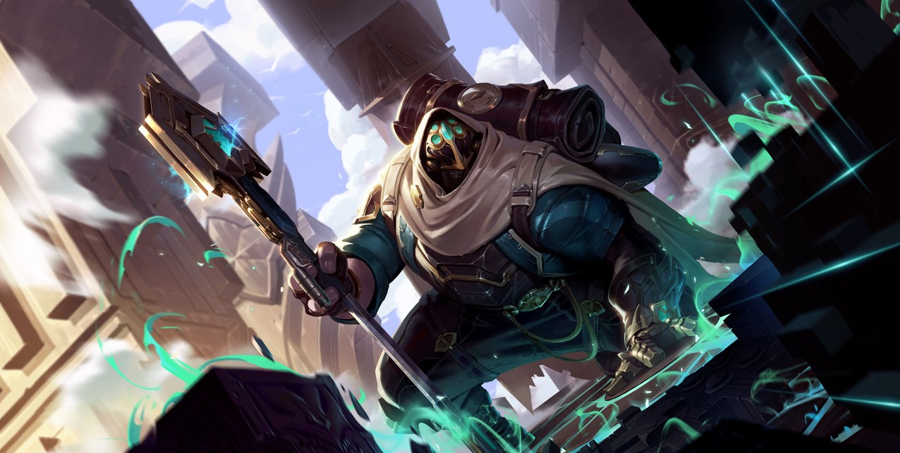 5 Challenger Tips for How to Get Better in Wild Rift