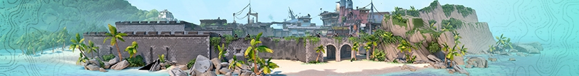 valorant breeze patch notes banner