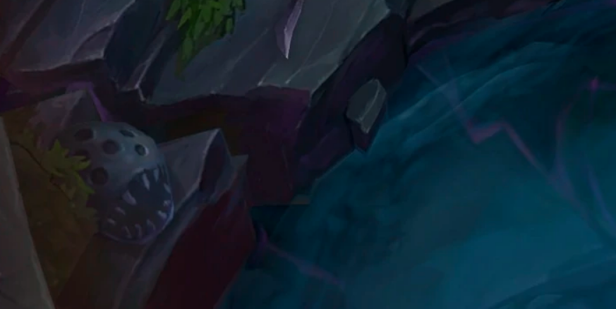 5 Tips to Secure the Baron Safely in League of Legends