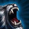 Battle Roar Wild Rift